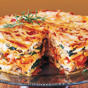 Mile-high-meatless-lasagna-pie-R156893-ss