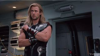 Thor-just-looking-awesome-marvel-comics-24174098-1270-715